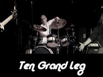 Ten Grand Leg