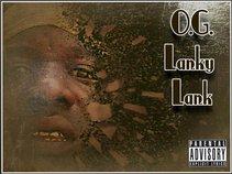 Lanky Lank