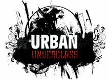 Urban Underclass