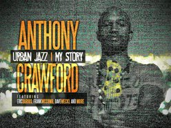 Image for Anthony Crawford