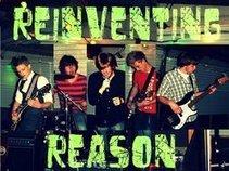 Reinventing Reason