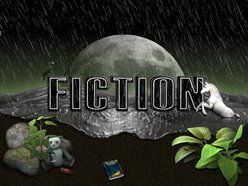 Image for Fiction