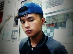 RIZKY THAAL LX [ ACCOUNT ACTIVE ]