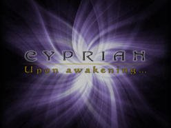 Image for Cyprian