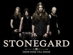 Image for Stonegard