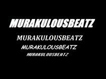 Muraqulous