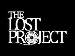 Image for The Lost Project