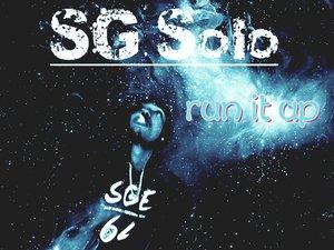 SG SOLO