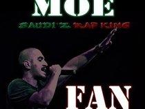!!! SLOW MOE !!!