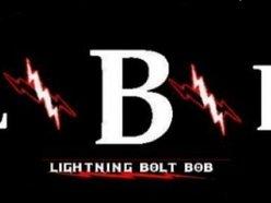Image for Lightning Bolt Bob