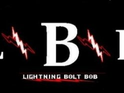 Image for Lightning Bolt Bob