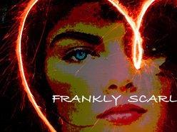 Image for Frankly-Scarlet