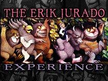 The Erik Jurado Experience