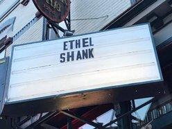 Image for Ethel Shank