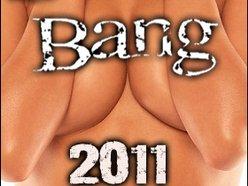 Image for Slam Bang