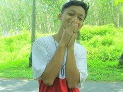 AMROY LX