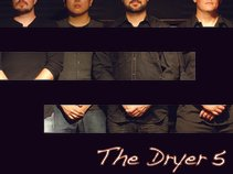 The Dryer 5