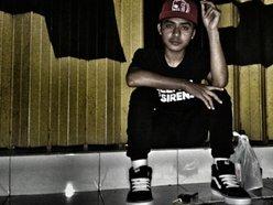 ILAL MC