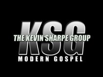 The Kevin Sharpe Group