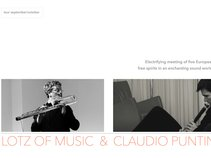 Lotz Of Music