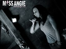 Miss Angie