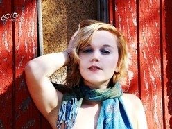 Image for Lydia Loveless