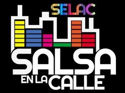 SalsaEnLaCalle
