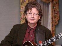 Bruce Helgeson