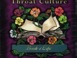 Image for Throat Culture - Style17