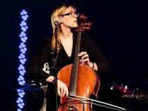 The Wandering Cellist