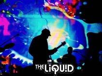 The LiQU!D