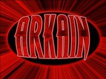 Arkain Music