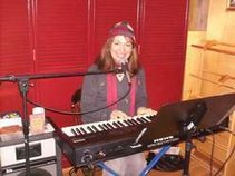 NancyKellyMusic