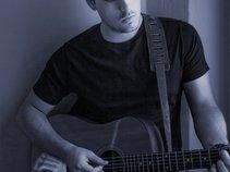 Daniel Crisler