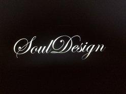 SoulDesign