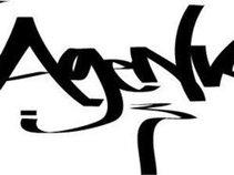 AgenK