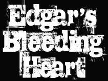 Edgar's Bleeding Heart