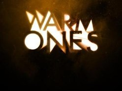 Image for The Warm Ones