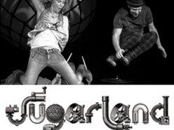SugarlandMusic