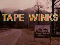 TAPE WINKS