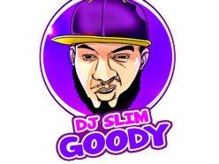 DJ Slim Goody