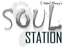vattel cherry's soulstation