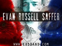 Evan Russell Saffer