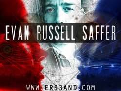 Image for Evan Russell Saffer