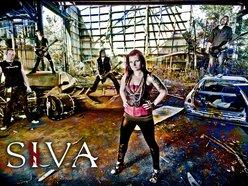 Image for Siva Addiction