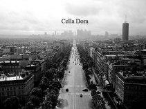 Cella Dora