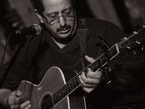 Phil Carias