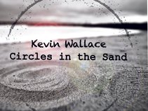 Kevin Wallace