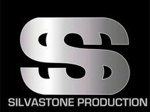 Dj Silvastone Beats