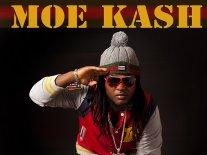Image for MOE-KASH